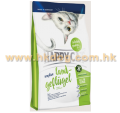 Happy Cat Land 無穀物雞肉貓配方 1.4KG