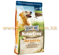 Happy Dog NaturCroq 成犬牛配方 15kg