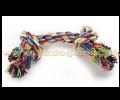 寵物潔齒繩 20cm