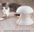 LePet電動旋轉鐳射貓玩具