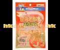 Cattyman 鮮蝦銀鱈魚絲 25g