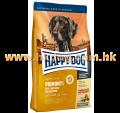 Happy Dog Piemonte 鴨肉,栗子成犬配方 4kg