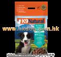 K9 Natural 脫水狗糧 幼犬牛肉配方 1.8kg