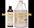 Showseason Natural Treatment 天然療效沖涼液 12 oz