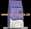 FirstMate 楓味 優穀室內貓糧 13.2LB