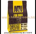 AATU 無穀物單一蛋白火雞狗糧 10kg