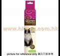 Sentry 貓用吐毛球膏 麥芽味 4安士