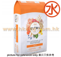 Nutro Choice Ultra 幼犬雞+羊+三文配方 15磅(水貨)