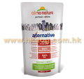 Almo Nature Alternative 小犬乾糧 羊肉 3.75kg