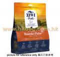 ZiwiPeak Provenance 風乾鮮肉貓糧豪拉基平原配方 128G