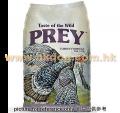 Taste Of The Wild 無穀物優質蛋白火雞全貓配方 6LB(2021年5月到期)