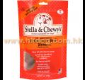Stella & Chewy's  凍乾生肉狗糧 牛肉配方 25oz