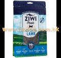 ZiwiPeak 脫水鮮肉貓糧 羊肉 1KG