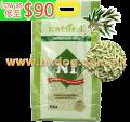 N1 條狀豆腐砂 17.5L 綠茶幼條  (限時特價)