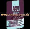 AATU 貓濕包 雞,野雞 85g