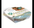 Applaws 貓餐盒 60g 沙甸魚+鯖魚