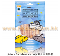 ALFAPET 鯊魚軟骨 50g