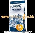 Happy Dog Profi 成犬運動配方 20g
