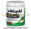 Solid gold Advanced Joint Health 狗用特強關節健 120粒