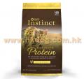 Instinct Ultimate 無穀物雞肉貓糧 10LB(限時特價,賣完即止)
