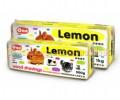 ONO 消臭樺木碎 4kg 檸檬清香