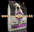 Oven-Baked 無穀物鴨肉細粒全犬配方 10磅