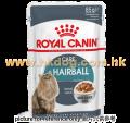 Royal Canin 肉汁貓濕包 去毛球 85g