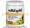 Solid gold D-Zymes 貓狗用消化靈 6安士