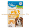 Pets Own 貓狗用鮮奶 250ML