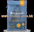 Blackwood 雞肉+糙米 幼貓乾糧 4磅