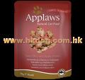 Applaws 貓濕包 70g 吞拿,太平洋白蝦