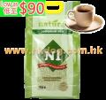 N1 條狀豆腐砂 17.5L 咖啡味 (限時特價)