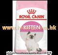 Royal Canin 幼貓配方 10kg