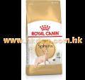 Royal Canin 無毛成貓配方 10kg