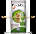 Proct 歐冠堡 魚肉成貓乾糧 20KG