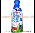 Zeal 貓狗合用鮮牛奶 380ML