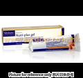Virbac 維克貓/狗用營養膏 120.5g