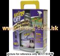 URINE OFF 貓用解尿素 500ML 禮盒裝