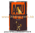 AATU 狗罐頭 雞肉 400g
