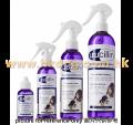 Leucillin 英國寵物神仙水(所有哺乳類動物合用) 50ML