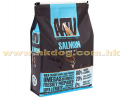 AATU 無穀物單一蛋白三文魚狗糧 1.5kg