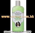 SynergyLabs Veterinary獸醫配方 貓狗用深層清潔洗毛水 17oz