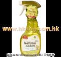 Natural Core 全天然消毒除臭噴劑 500ML