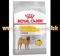 ROYAL CANIN 中型犬皮膚配方 3KG