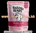Barking Heads 無穀物高齡犬濕包 300G