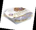Applaws 貓餐盒 60g 雞胸+吞拿魚子(2019年11月到期特價)