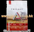 TRILOGY 澳洲野生袋鼠+紐西蘭羊肺凍乾無穀物成貓糧 6.8kg