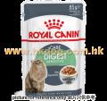 Royal Canin 肉汁貓濕包 消化 85g