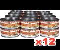 Merrick 無穀物貓罐頭 3oz x12罐,可混味