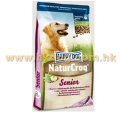 Happy Dog NaturCroq 高齡犬配方 4kg